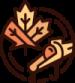 Logo Érable & Chalumeaux