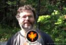 vidéo érable au fil des saisons avant automne