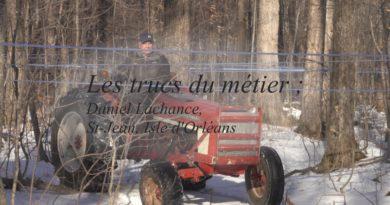 vidéo-truc du métier daniel_lachance_tracteur