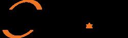 logo DSD Stars