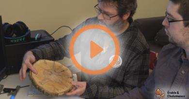 vidéo résultats autopsie