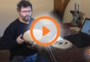 vidéo diamètre et profondeur d'entaille