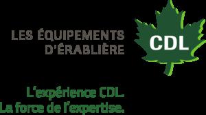 CDL slogan