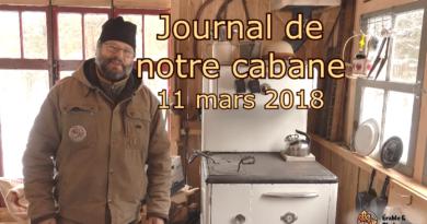 vidéo jou11mars