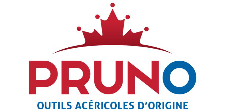 Logo Pruno