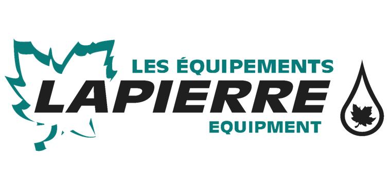 équipement Lapierre