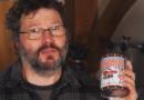 vidéo le prix du sirop d'érable