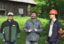 Visite d'un aménagement acérico-forestier réalisé par la Société Sylvicole d'Arthabaska-Drummond!