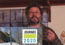 vidéo journée acéricole 2020