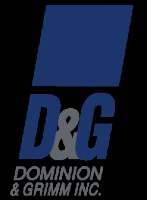 Dominion & Grimm