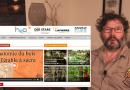 vidéo ressources en acériculture