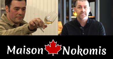 vidéo Maison NOKOMIS